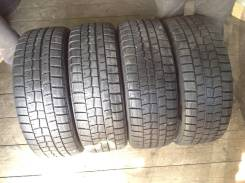 Dunlop Winter Maxx WM01, 215/45 R17
