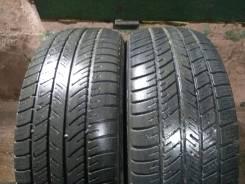 Michelin Energy XF. летние, б/у, износ 40%