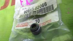 Маслосъемный колпачек Toyota, 9091302066, 492-0000029