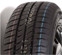 Hankook Optimo K715, 165/70 R14