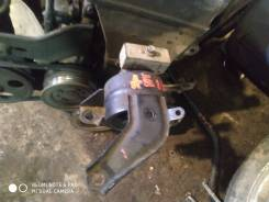 Опора подушка правая ДВС Toyota Corolla 4A,5A