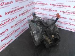 Контрактная акпп Mazda Demio ZJVE. Продажа, установка, гарантия*