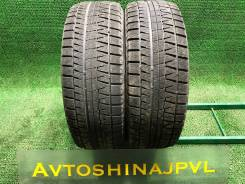 Bridgestone Blizzak Revo GZ, (А1942) 225/55R18
