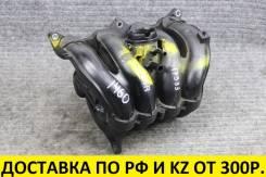 Коллектор впускной Toyota/Daihatsu/Subaru K3/3SZ контрактный