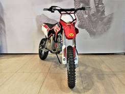 YCF Bigy 150 MX, 2019