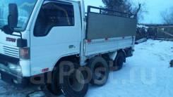 Mazda Titan. Продается грузовик 1993, 3 400куб. см., 3 500кг., 4x2