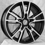 Новые диски R16 5/114,3 Nissan