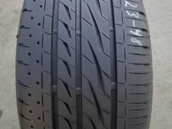 Bridgestone Regno GRV II. летние, 2016 год, б/у, износ 10%