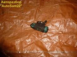 Цилиндр тормозной рабочий Toyota Sprinter Marino #E100 4A-FE 1994