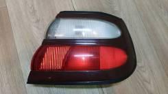 Фара задняя правая Nissan Almera N15