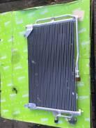 Радиатор Кондиционера Daewoo Matiz M100