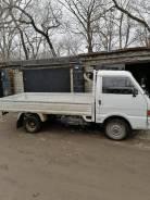 Mazda Bongo Brawny. Продам грузовик, 2 200куб. см., 1 250кг., 4x4. Под заказ