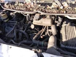 Двигатель в сборе. Citroen Jumpy DW10BTED, DW10BTED4. Под заказ