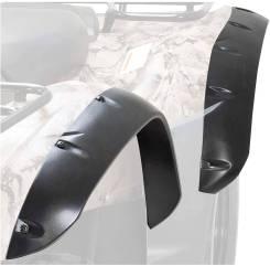 Расширители арок Maier Yamaha Grizzly 550/700