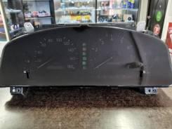 Табло приборов Toyota MARK Chaser Cresta