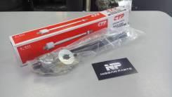 Тяга рулевая CTR CRT-35