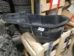 Подседельное багажное отделение Honling QT-9