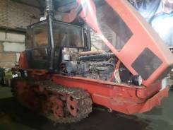 ВгТЗ ДТ-75. Трактор ВТ-200 новый, 200 л.с.