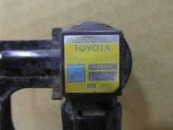 Клапан вакуумный Map-сенсор Toyota 89420-12060