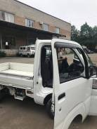Daihatsu Hijet Truck. Продается грузовик Дайхацу хайджет трак, 600куб. см., 350кг., 4x4