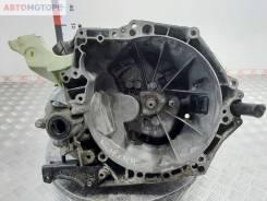 МКПП 5 ст. Citroen C3 Picasso 2009, 1.4 л, бензин (20DP59)