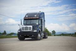 Freightliner Columbia. Продается грузовик , 15 000куб. см., 30 000кг., 6x4