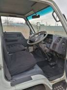 Toyota Dyna. Продаётся грузовик , 2 446куб. см., 1 000кг., 4x2