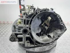 МКПП - 5ст Peugeot Boxer 1 (1994-2006) 2003, 2.2л, дизель (20UM16)