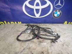 Датчик ABS передний левый Toyota Ractis SCP100 б/у 8954352030