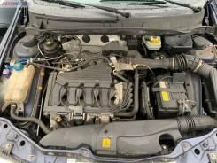 Двигатель Fiat Brava 2001, 1.6 л, бензин
