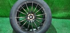 Weds Sport SA15R R18
