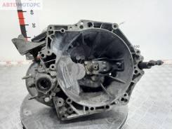 МКПП 5 ст. Peugeot 308 T7 2011, 1.6 л, бензин (20DP42)
