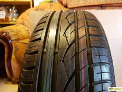 Continental ContiPremiumContact, MO 205/55 R16 91H