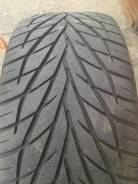 Toyo Proxes S/T, 255/55 R18 109V