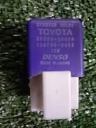 Реле. Toyota: Platz, Windom, Lite Ace, Corona, Aristo, Ipsum, Corolla, MR-S, Altezza, Tercel, Dyna, Tundra, Raum, Sprinter, Vista, Mark II Wagon Blit...