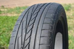 Goodyear Excellence, 235/55 R17 103W