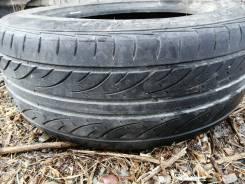 Bridgestone B500Si, 215/55R16