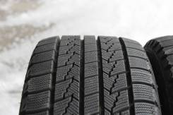 Nexen Winguard Ice, 195/55 R16 87Q