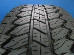 Bridgestone Dueler A/T RH-S, 265/65 R18 112S