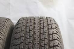 Bridgestone, 265/70 R17 113S