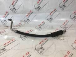 Шланг кондиционера Honda CR-V RE-4, K24A