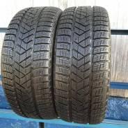 Pirelli Winter Sottozero 3, 225/45 R17 93H