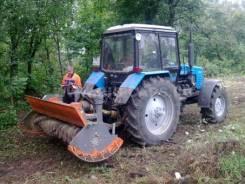 Мульчер тракторный Ferri TFC/DTF-2200