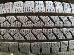 Bridgestone Blizzak VL1, 175R14 LT