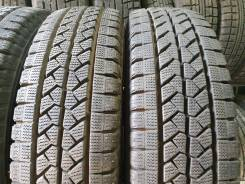Bridgestone Blizzak VL1, 175R14 LT 8PR