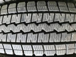Dunlop Winter Maxx SV01. зимние, б/у, износ 5%
