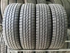 Dunlop Winter Maxx SV01, 165R14 LT