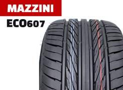 Mazzini Eco607. летние, 2019 год, новый