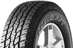 Maxxis Bravo AT-771, 245/75 R16 111S