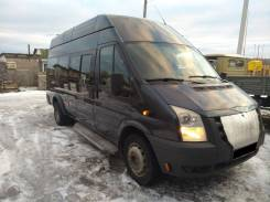 Ford Transit. , 19 мест